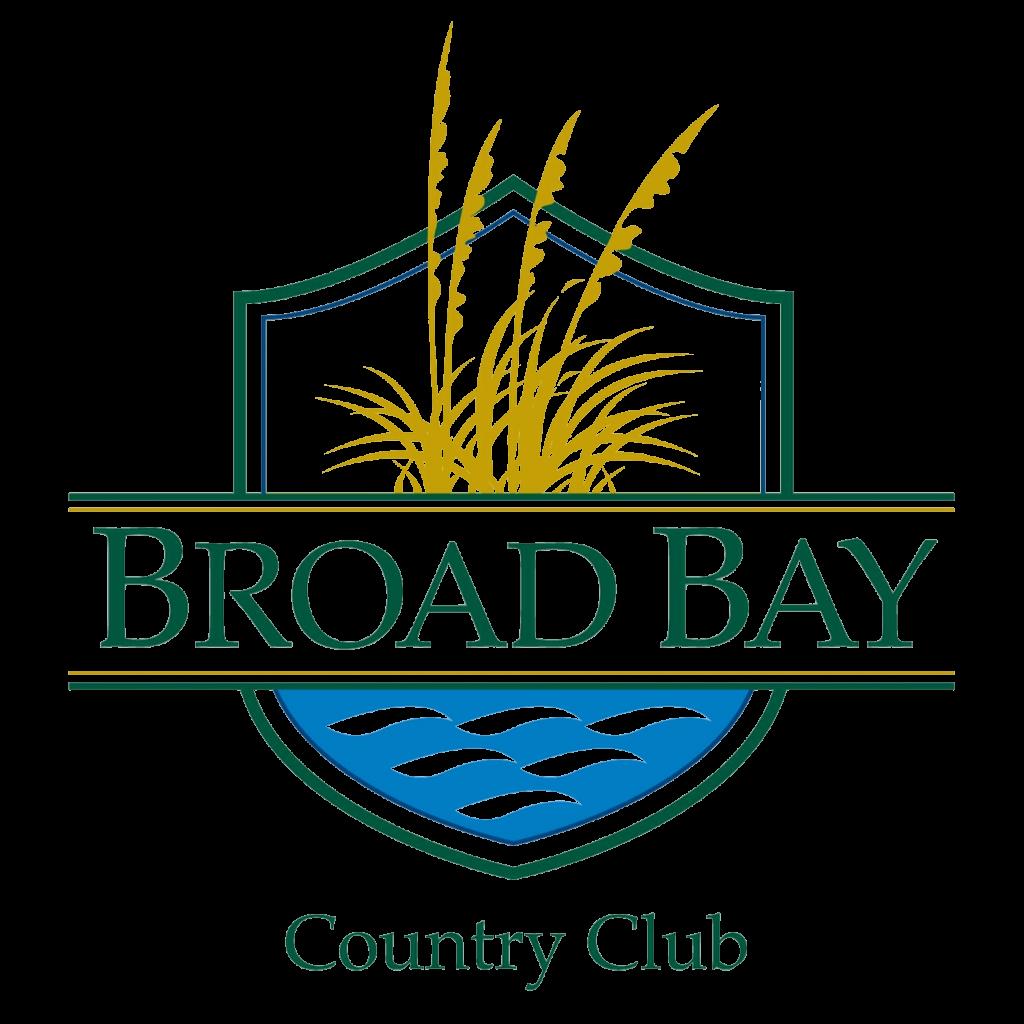 Broad Bay Logo