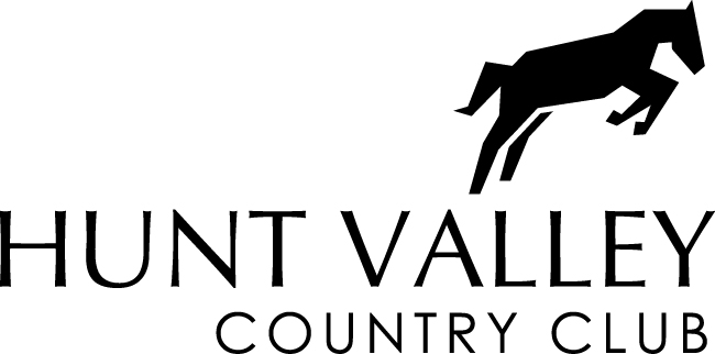 Hunt Valley Logo
