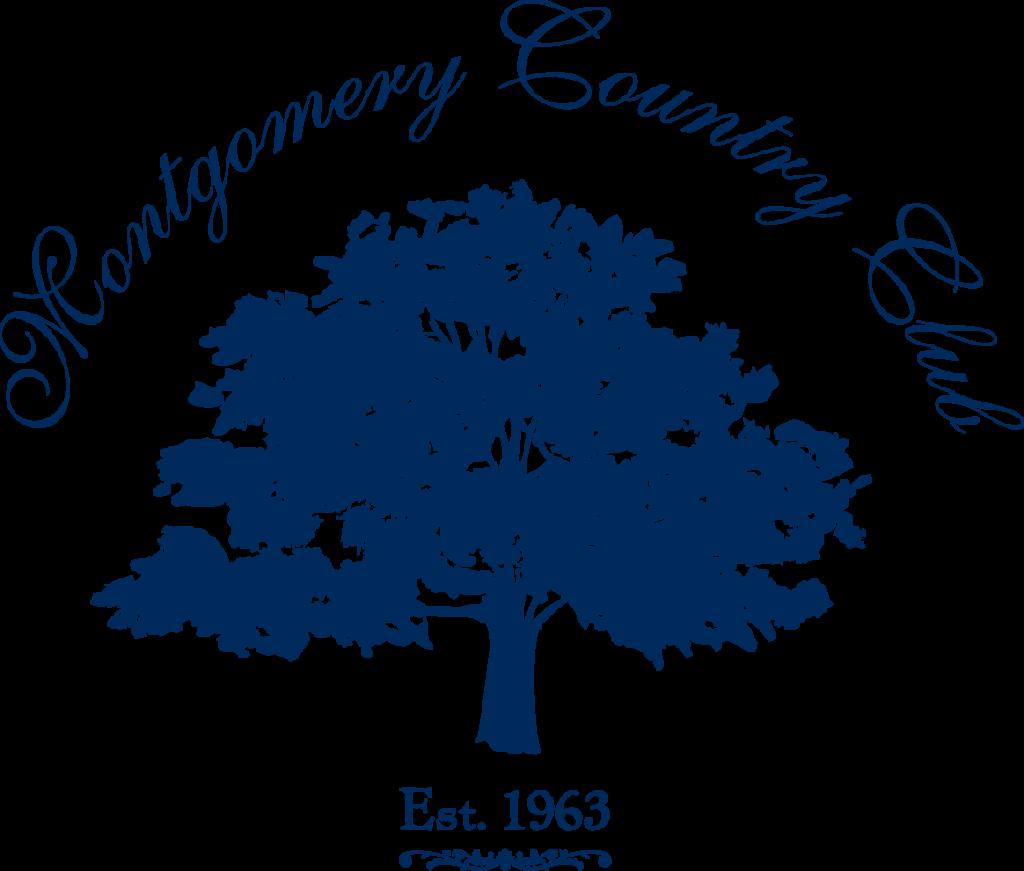 Montgomery CC Logo