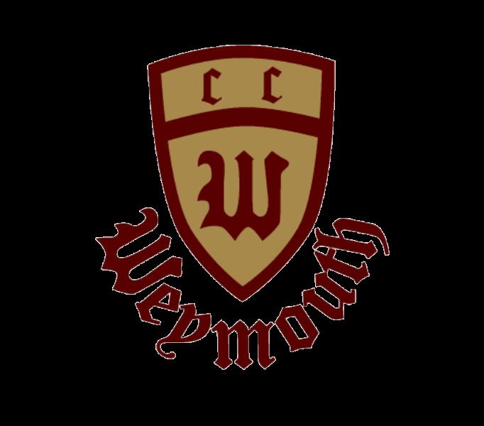 Weymouth Logo